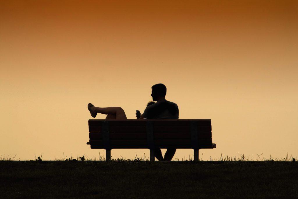 パパになってくれる人を見つける方法とは?